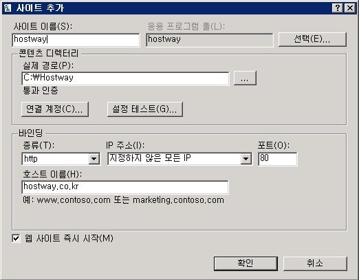 php_2.jpg