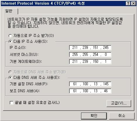 nic_1.jpg