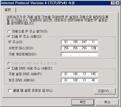 nic_2.jpg
