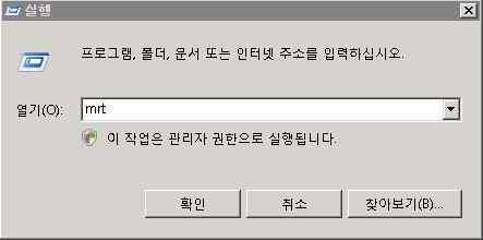 그림0.JPG