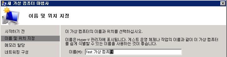 11852129588c19d4c97129f53c748a39.jpg