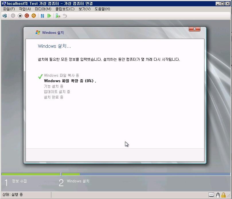 8f5db8265e5a49a03ab02f8bc263eb08.jpg